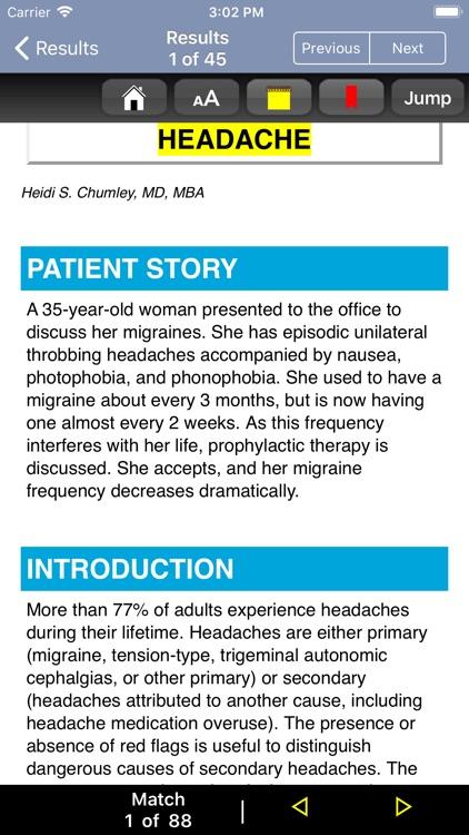 Atlas of Family Medicine, 3/E screenshot-9