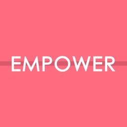 Empower Online Coaching