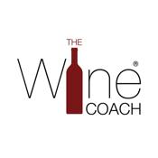 The Wine Coach icon