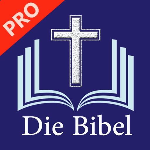 Deutsch Luther Bibel 1912 Pro commentaires & critiques
