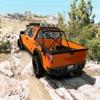 ألعاب القيادة على الطرق الوعرة