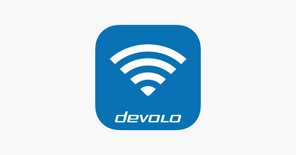 Home Network On The App Store