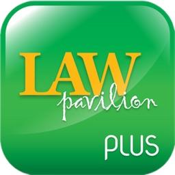 LawPavilion Plus