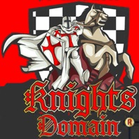 Codes for Knights Domain Hack