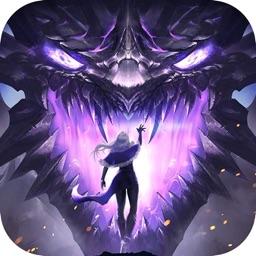 魔幻国度:全新魔幻冒险游戏