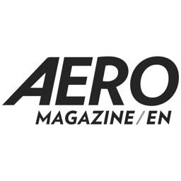 Aero Magazine International