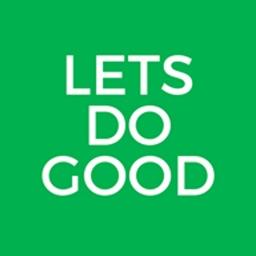Lets Do Good