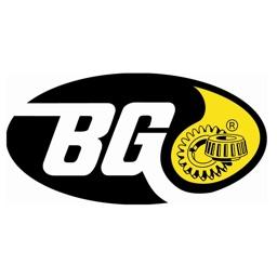 BG Roadside