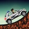 山地赛车 : 疯狂的攀爬者