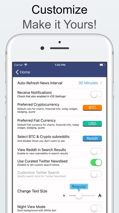 BTCnews - Bitcoin Crypto News - 窓用