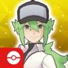 Pokémon Masters EX - iPhoneアプリ