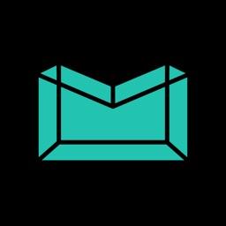 MEGOGO - TV, Movies, Audiobook