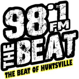 98.1 The Beat