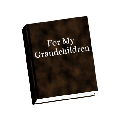 Grandparent Book Pro