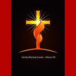 Family Worship Center (TN)