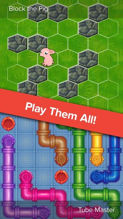 Coolmath Games screenshot-4