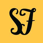 ScanFast - Smart OCR & Scan
