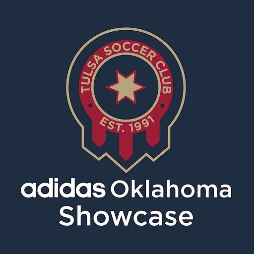 Oklahoma Showcase