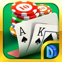 DH Texas Poker free Spin hack