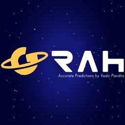 Astrology & Horoscope by GRAH
