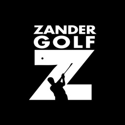 Zander Golf