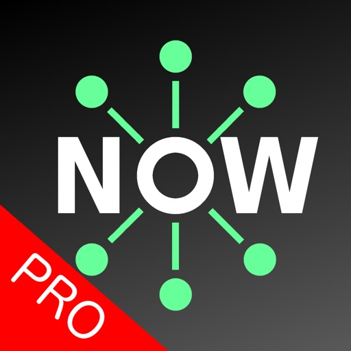 Conference NOW Pro