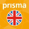 Unieboek Het Spectrum b.v. - Woordenboek Engels Prisma アートワーク