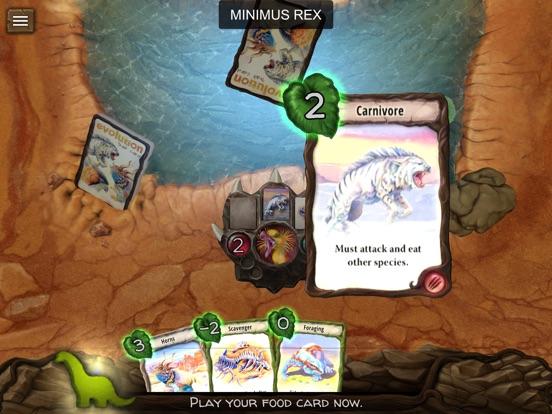 Evolution Board Game screenshot 11