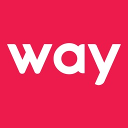 Way - Best Parking App
