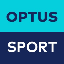 Optus Sport app tips, tricks, cheats