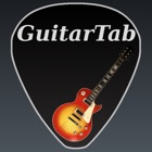 GuitarTab - Tabs & chords Pro icon
