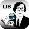 Dr. Wit's Library Edition - iPhoneアプリ