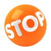Headline Interactive B.V. - Stoptober 2020 kunstwerk