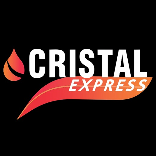 Cristal Express