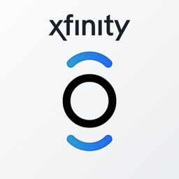 Xfinity Mobile My Account