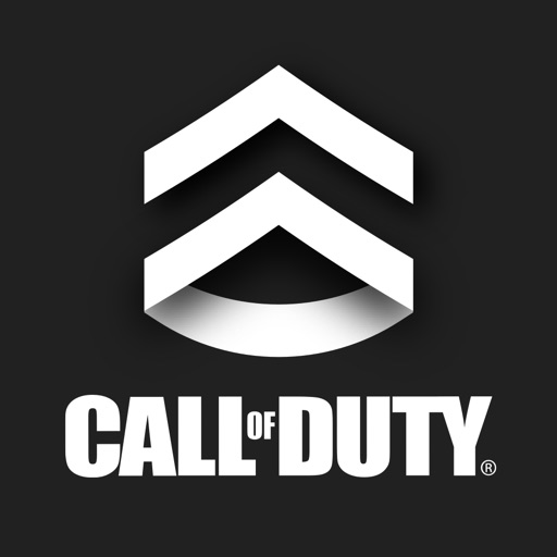 Call of Duty Companion App app logo