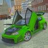 Car Driving Simulator 2020 UD - iPhoneアプリ