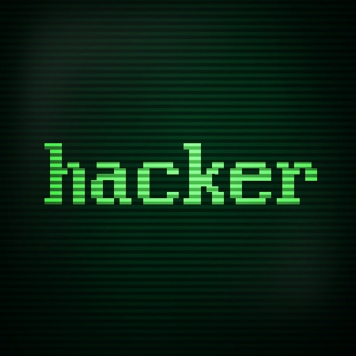 The Hacker Review