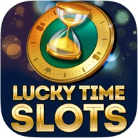 Codes for Lucky Time Slots™ Vegas Casino Hack