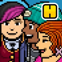 Codes for Habbo - Virtual World Hack
