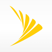 My Sprint Mobile app review