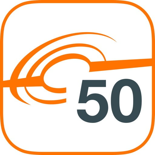 50Hertz