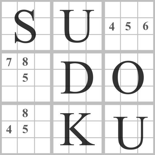 Sudoku.org - LAN Battle