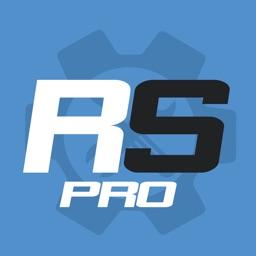 RepairSolutions Pro