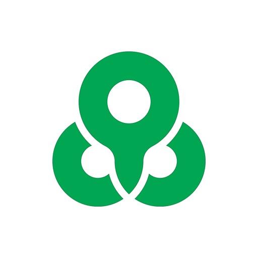 Customer App For Pickndrop icon
