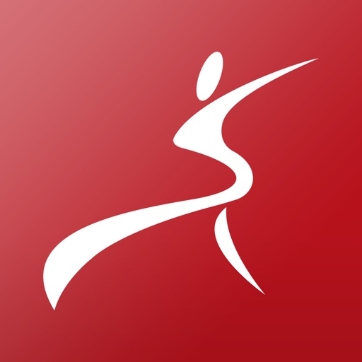 Snap Fitness Challenge