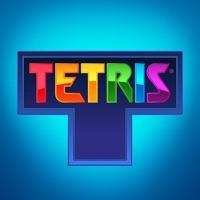 Tetris® Hack Tickets Generator online