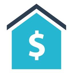 HomeBudget Track your expenses