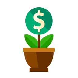 GrowS-Budget Expense Spending