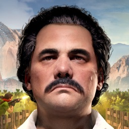 Narcos: Cartel Wars & Strategy